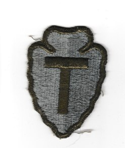 Texas Patch 001